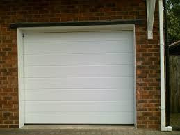 appealing roller garage doors 94