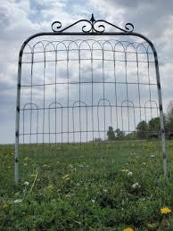 decorative garden gates. Wire Fencing : Wovenre Garden Gates Or Trellises Decorative Edging Olive Nutrition Brooklyn Botanical Bush Gardens Snake Japanese Tea Planters Hilton H