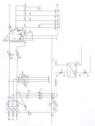 Press brake operation manual machinemfg