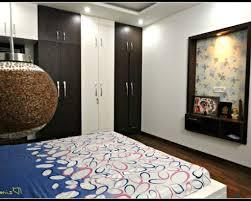 Modern False Ceiling Design For Bedroom False Ceiling Designs For Master Bedroom Home Decor Interior And