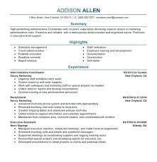 To Create A Resumes To Create A Resume Create Own Resume Template Putasgae Info
