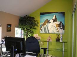 office home decorating office. Office Home Decorating D