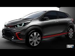 2018 kia picanto interior. exellent 2018 new kia picanto 2017 exterior and interior with 2018 kia picanto interior 7