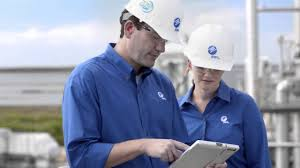 Florida Power And Light Jobs Florida Power Light Tv Ad Think About It
