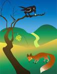 Images & Illustrations of fabler