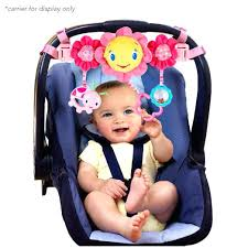 baby boy toys good for 1 month old 3 6 Baby Boy Toys Good For Month Old