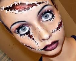 makeup living doll makeup tutorial jpg