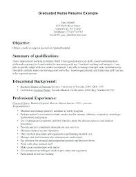 Cath Lab Nurse Resume Sample Best Of How To Write A Nursing Resume Sample Nurse Template Best
