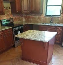 How To Kitchen Remodel Property Best Design