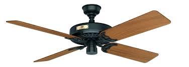 hunter ceiling fan capacitor hunter ceiling fan capacitor replacement hunter original ceiling fans hunter ceiling fan