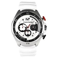 style men s hammerhead chronograph xl watch shipping style men s hammerhead chronograph xl watch
