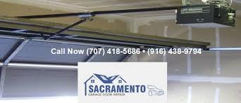 garage door repair sacramentoGarage Door Repair Sacramento CA Blog