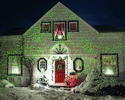 holiday outdoor lighting ideas. Christmas Outdoor Spotlights Lighting Ideas Projector Lights Lamp Post . Holiday O