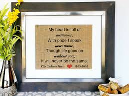 vanity best 25 angel baby memorial ideas on es sympathy gift for loss of mother duluthhomeloan