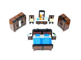 Bedroom:Image Lego Bedroom Furniture Ideas Minifig Guestroom Fascinating 54  Fascinating Lego Bedroom Furniture Photo