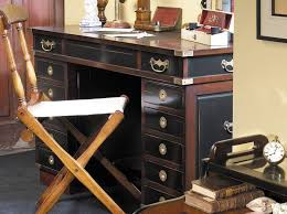 122 best rooms home office ideas images on home ideas desks and for the home