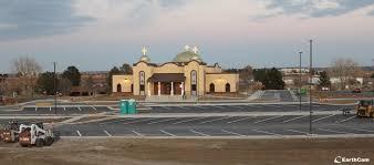 St. Mark Coptic Orthodox Church Denver Colorado - Community | Facebook