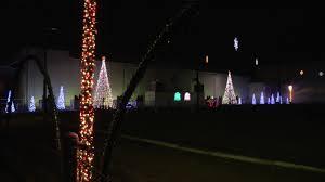 Chico Christmas Tree Lighting