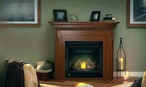 fireplace facing kit lovely fireplace facing kit for fireplace stone facing kits gas best le fireplace fireplace facing kit