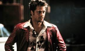 fight club s dark fantasies have become an even darker reality fight club s dark fantasies have become an even darker reality