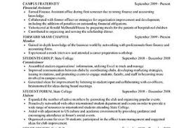 Best Cissp Resume Example For Endorsement Ideas - Simple resume .