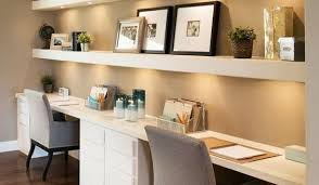 Lawyer Office Decor Outstanding Office Decoration Top Beautiful Home
