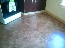 roll of vinyl flooring home depot vinyl flooring roll vinyl moulding trim home depot vinyl