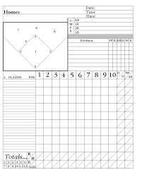 Baseball Roster Template Adorable HEY BEFORE YOU DO ANYTHING ELSE CLICK ON ASK JIM'S BLOG THEME IN