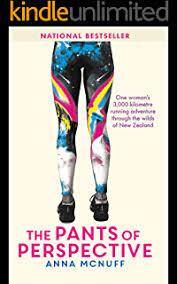 New Balance Women's <b>Printed Accelerate</b> Ss Tee <b>Short</b> Sleeves Top