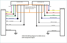 2011 f550 wiring diagram data wiring diagram today 2011 f550 wiring wiring diagram e300 wiring diagram 2011 f550 wiring diagram