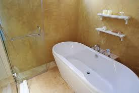 option bathtub refinishing