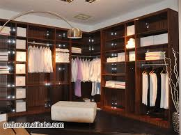 Latest Wardrobe Cabinet Modern Bedroom Furniture Designs,laminate Bedroom  Walk In Closet Wardrobe Design