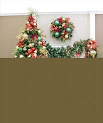 home decor blogs 2013. blog decoration great home references modern christmas tree decorating ideas 2013 design decor blogs
