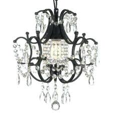 british home stores lighting chandeliers british home stores