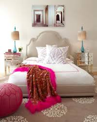 Glamorous Moroccan Decor Ideas For The Bedroom 14 With Additional Home Decor  Ideas with Moroccan Decor Ideas For The Bedroom