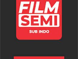 Film jepang jadul❗film khusus dewasa❗. Nonton Film Semi Indoxxi Terbaru 2021 Tipandroid Tipandroid