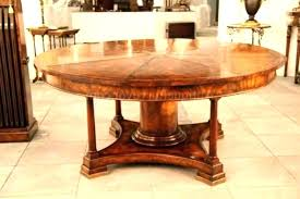 large round dining table dining tables seats 8 large round dining table seats 8 extra tables