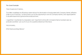 Sample Resignation Letter 2 Weeks Notice Amazing Resignation Letter 48 Week Notice Email Leaving Job 48 Sample Simple 48
