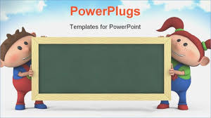 Powerpoint Templates 2007 Download Template Powerpoint 2007 Cartoon Cartoon Powerpoint Themes