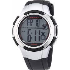 timex sports watches for men watch bilds timex sports watches for men mens marathon silver black cheap sport watch t5k7704e timex