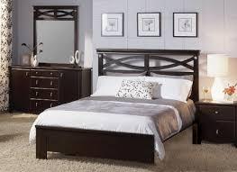 Delightful Bedroom: Craigslist Bedroom Sets Craigslist Leather Couch