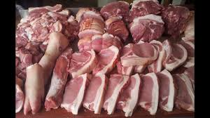 How To Butcher A Pig The Ultimate Pig Butchery Video