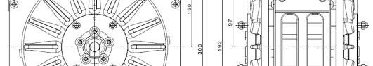 selection guide Telma Retarder Inc. Wood Dale IL Telma Retarder Wiring Diagram #31