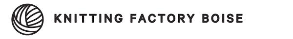 Faq Knitting Factory Boise