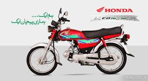 2018 honda 70cc. interesting 2018 honda cd 70 2018 new model intended honda 70cc