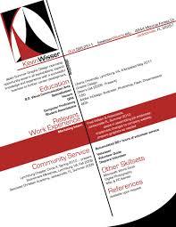 Graphic Design Resume Examples critical thinking exercises pdf contoh cover letter untuk nurse 65