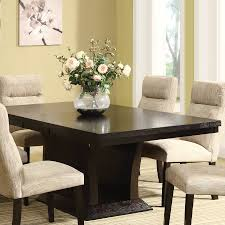 Furniture Kitchen Tables Shop Dining Kitchen Furniture At Lowescom
