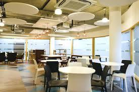 office cafeteria design. Terrific Office Ideas Cafeteria Interior Design: Full Size Design