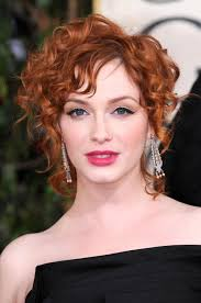 also 30 Popular Short Curly Hairstyles for Women   Hairstyles Weekly further 1041 best images about Short curly hair on Pinterest   Short curly further 12 Short Hairstyles for Curly Hair   PoPular Haircuts also  furthermore Women's Cute Short Curly Hairstyles for 2017 Spring   My hair in addition  moreover  together with Women's Cute Short Curly Hairstyles for 2017 Spring   My hair additionally Short Curly Haircuts   Short Hairstyles 2016   2017   Most Popular additionally Very short curly hairstyles …   Pinteres…. on short curly hairstyles