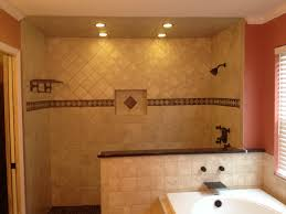 Recessed Shelves Bathroom 25 Best Images About Recessed Shelves On Pinterest Recessed